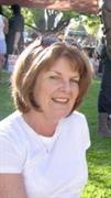 Ms Lee Goddard-Williams