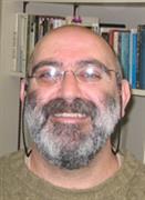 Dr Sarron Goldman M.A. (Clin. Pysch.), PhD