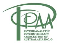 Psychoanalytic Psychotherapy Association of Australasia (PPAA)